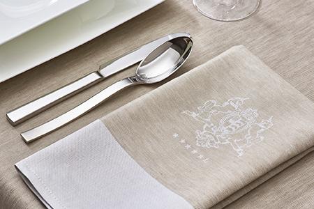 horeca-tafellinnen-450x300-14.jpg