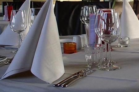 horeca-tafellinnen-450x300-19.jpg